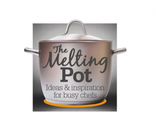 Melting Pot recipe