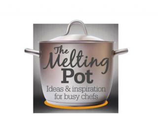 Melting Pot recipe