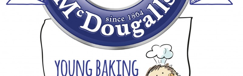 mcdougalls young baking