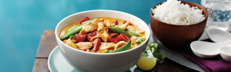 Melting Pot- Santa Maria Paneng_Red_Curry CROPPED