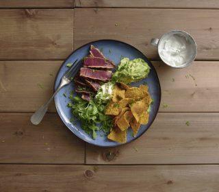 ahi-tuna-steak