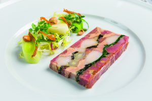 food-for-thought-galvins-ham-hock-cornfed-chicken-terrine