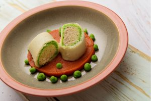 malcolm-shipton-herbed-chicken-canneloni-small-version