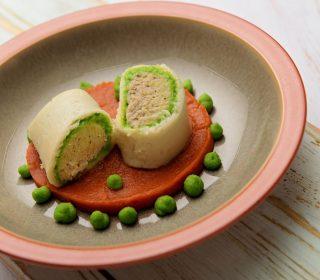 malcolm-shipton-herbed-chicken-canneloni-small-version