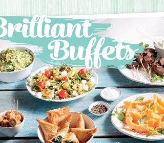 brilliant-buffets